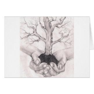 Genealogy & Family History Greeting Cards