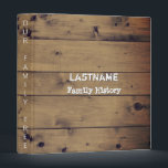 """Genealogy Family Tree 