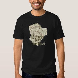 Genealogy Shirt