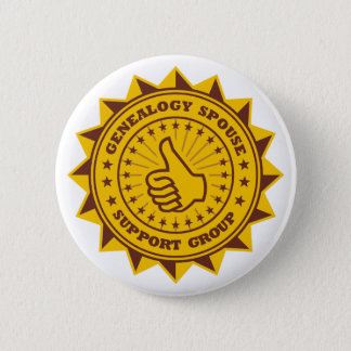 Genealogy Spouse Support Group Button