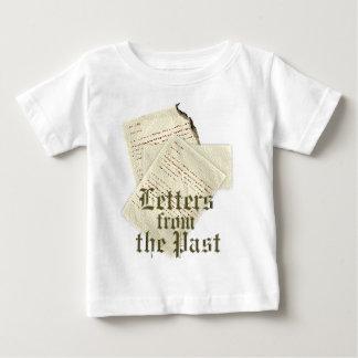 Genealogy Tee Shirt