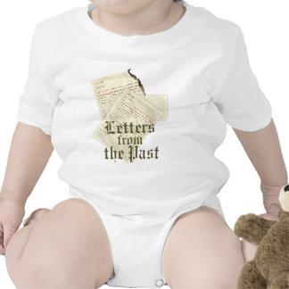 Genealogy Baby Creeper