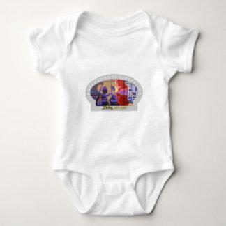 gener1 baby bodysuit