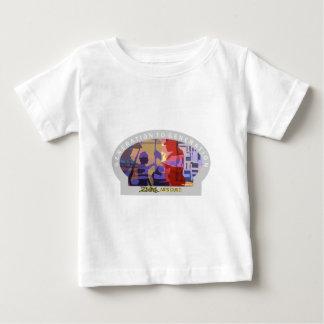gener1 baby T-Shirt