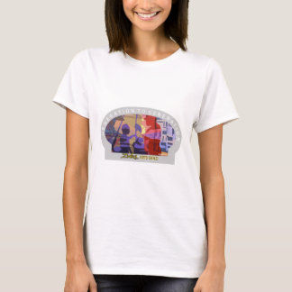 gener1 T-Shirt