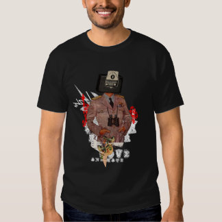 general1 t shirt