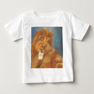 General Beauregard Baby T-Shirt