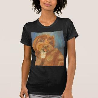 General Beauregard T-Shirt