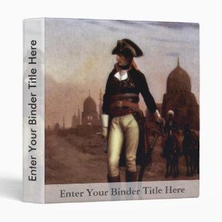 General Bonaparte In El Cairo de Gérôme Jean-Léon
