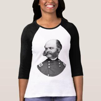 General Burnside Shirts