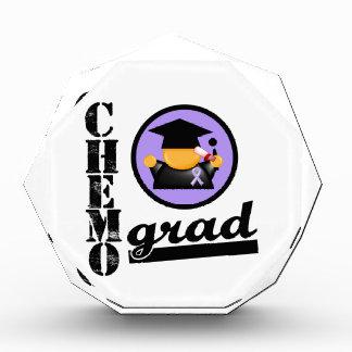General Cancer Chemo Grad Awards