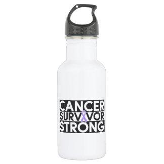 General Cancer Survivor Strong