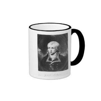 General Charles Pichegru Mug