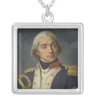 General Charles Pichegru Jewelry