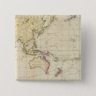 General chart historical map button