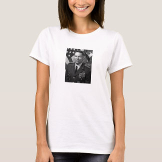 General Colin Powell T-Shirt