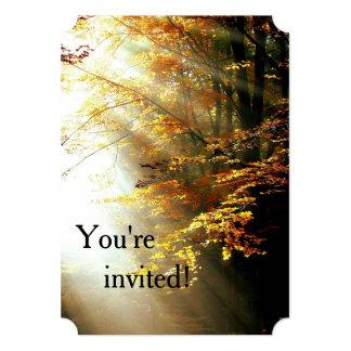 General Conference Invitation