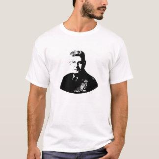 General Curtis Lemay T-Shirt