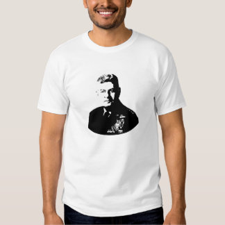 General Curtis Lemay T Shirts