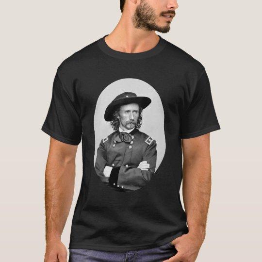 General Custer T-Shirt