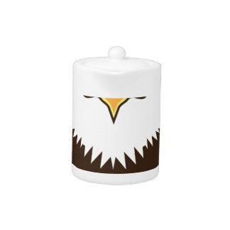General de Eagle