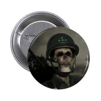 General Death Button