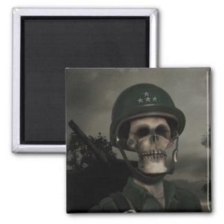 General Death Magnet
