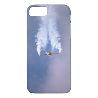 General Dynamics F-16A_Aviation Photography II iPhone 8/7 Case