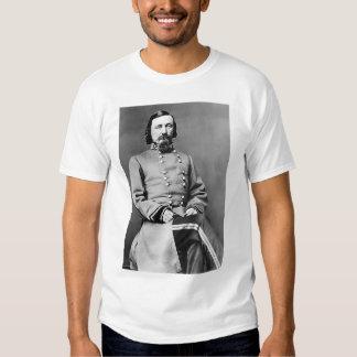General George Pickett T-shirt