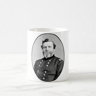 General George Thomas Coffee Mug