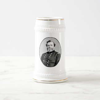 General George Thomas Mugs