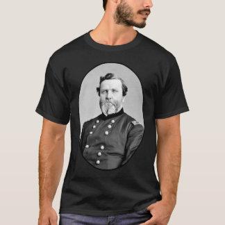 General George Thomas T-Shirt