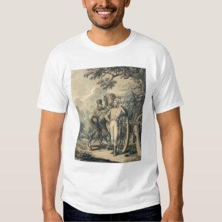 General Jean Victor Moreau T Shirt