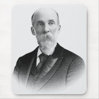 General Joe Wheeler Mouse Pad