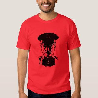General John Pershing Shirt