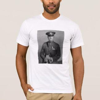 General John Pershing T-Shirt