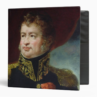 General José-Leopold Sigisbert Hugo