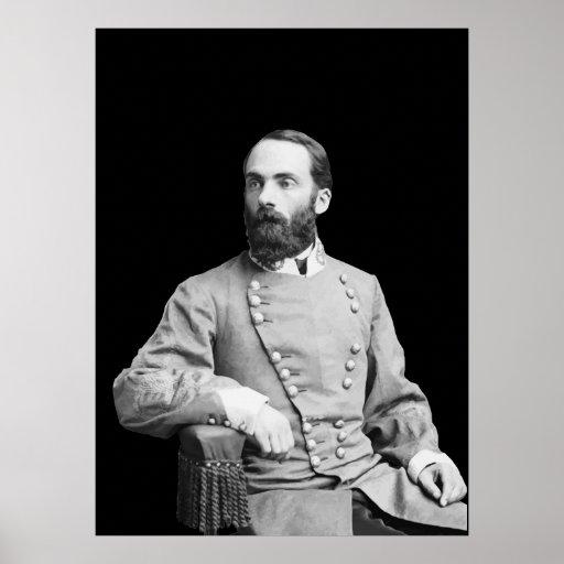 General José Wheeler Impresiones