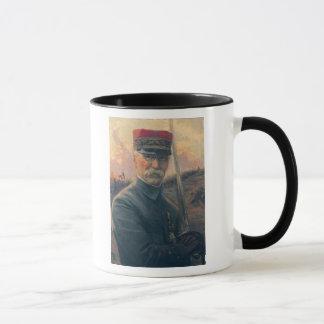 General Joseph Gallieni Mug