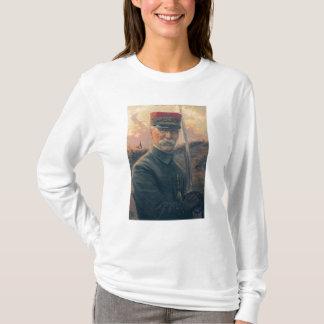 General Joseph Gallieni T-Shirt