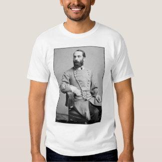 General Joseph Wheeler Shirts