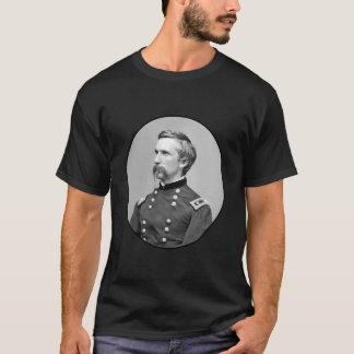 General Joshua Lawrence Chamberlain T-Shirt