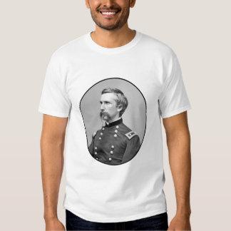 General Joshua Lawrence Chamberlain T Shirt