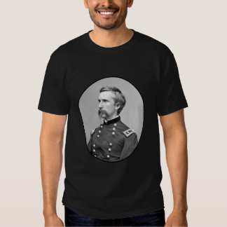 General Joshua Lawrence Chamberlain Tee Shirt