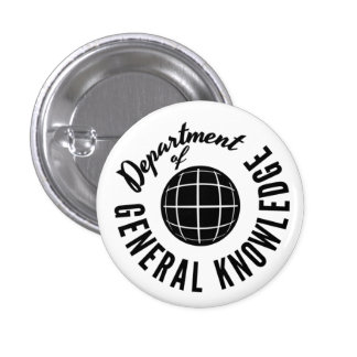 General Knowledge Dept. Pin-2