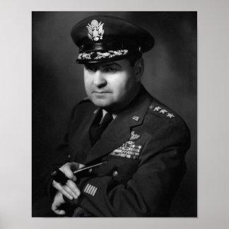 General Lemay Impresiones