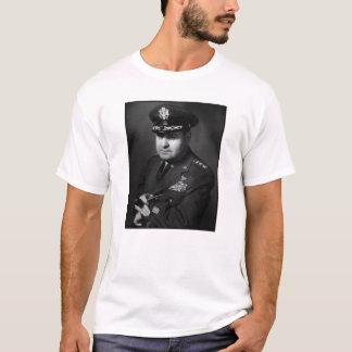 General Lemay T-Shirt