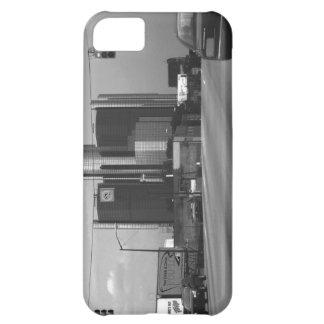 General Motors Headquarters iPhone 5C Covers
