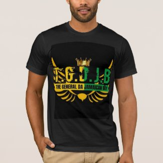 General music world T-Shirt