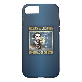 General Patrick R Cleburne iPhone 8/7 Case